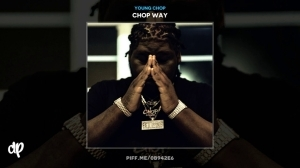 Young Chop - Move On